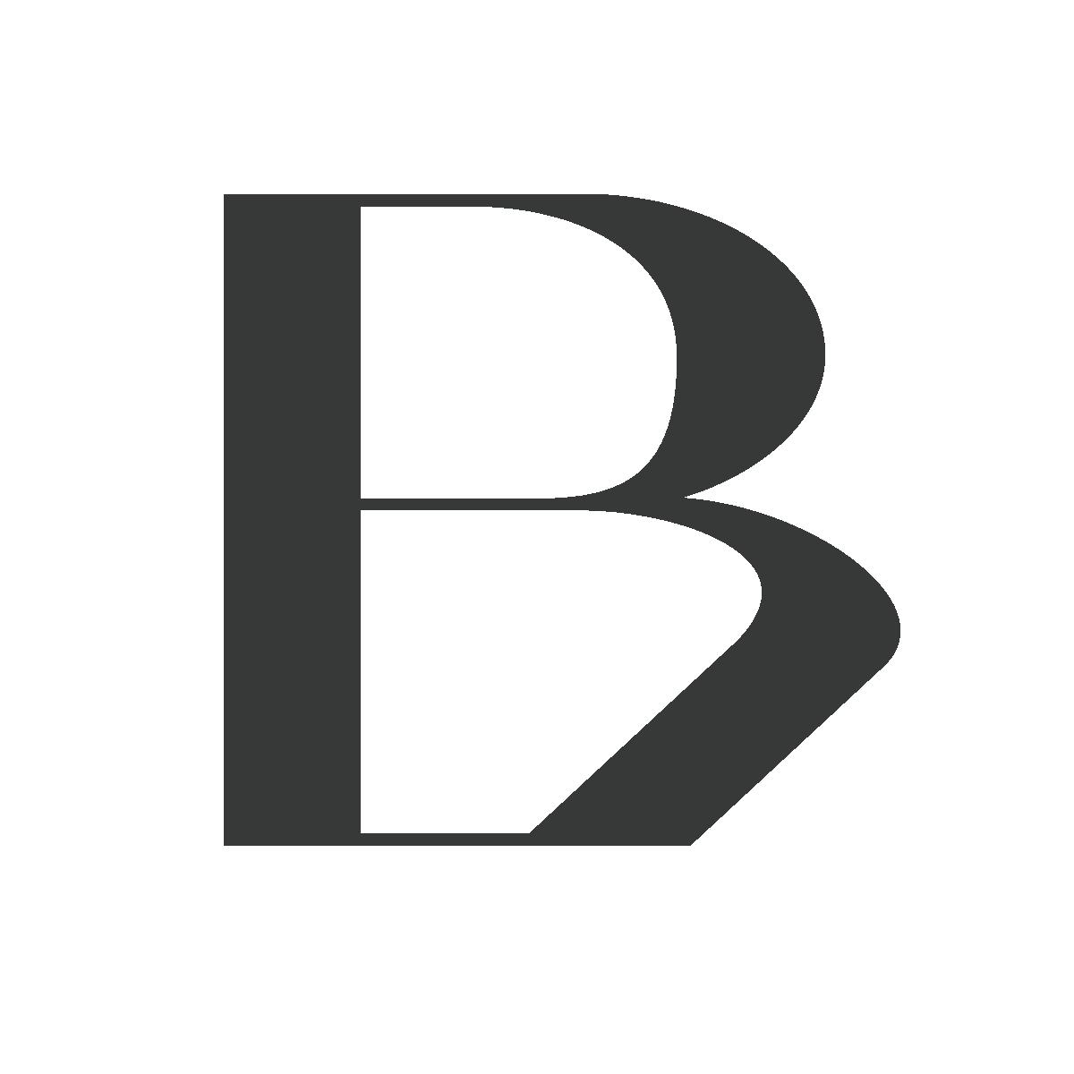 Brandhabit